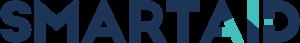 Calcalistech logo