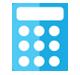icon_Calc