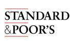 Standard & Poor logo