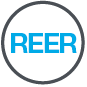 REER icon