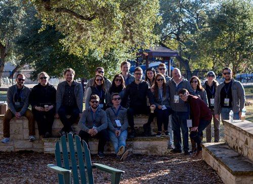 Israel Bonds Bootcamp 3
