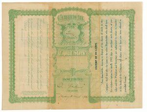1921 Back