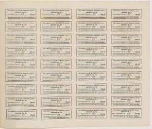 nodate-front-(bonds_1897)