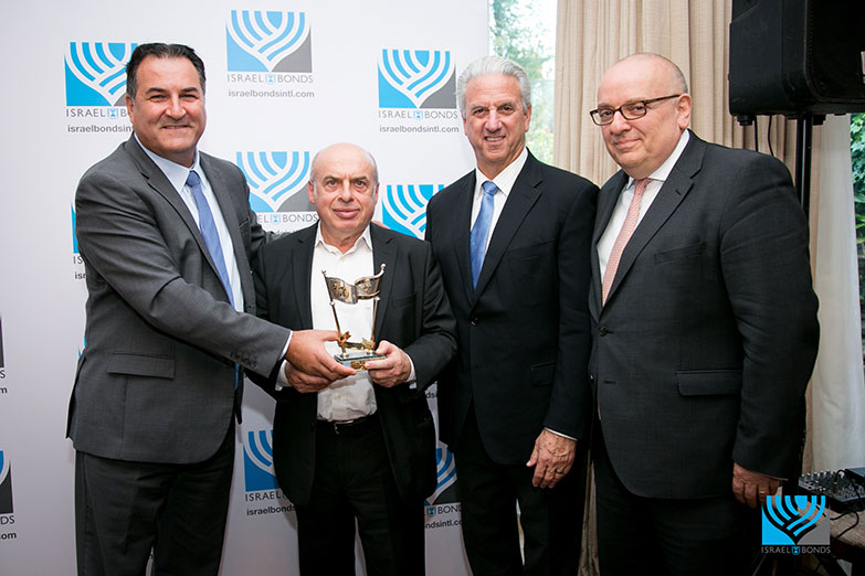 news_Sharansky1