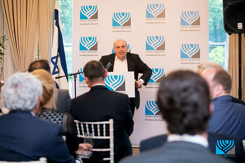 news_Sharansky2