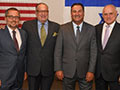 ib-chairman-goldstein-convenes-with-jewish-leaders