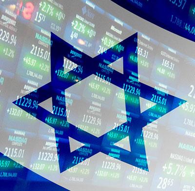 Israel Economy