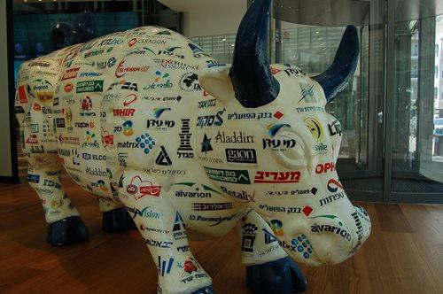 TAS Bull