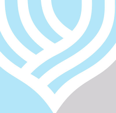 Israel Bonds Top Rate 4.61% until October 31 2018