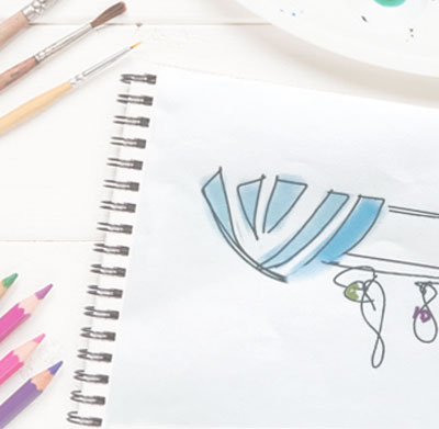 BigBox_WD_Montreal_GoldaMeirCirclePin_Sketch