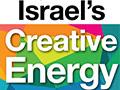 Vibe Israel
