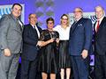 Israel Bonds' Tradition of Leadership Celebrated at 2019 International Prime Minister's Club Dinner