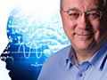 Professor Yuval Shahar