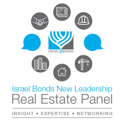 New Leadership Real Estate Panel 2019 Thank You