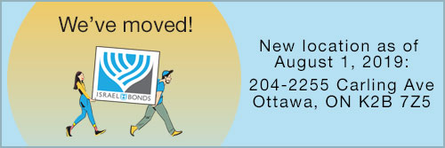204-2255 Carling Ave Ottawa, ON K2B 7Z5