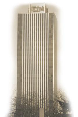 CN-tower-edmonton-1966