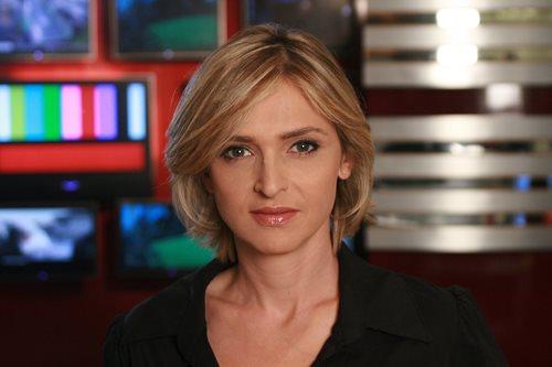 Dana-Weiss-Headshot
