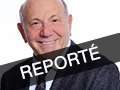 Dr. Dolman. Report