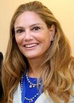 Talma-Cohen