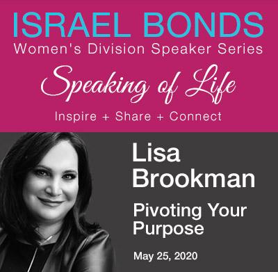 _Lisa Brookman May 25 2020