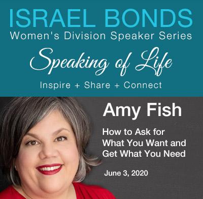 Amy Fish June 3 2020