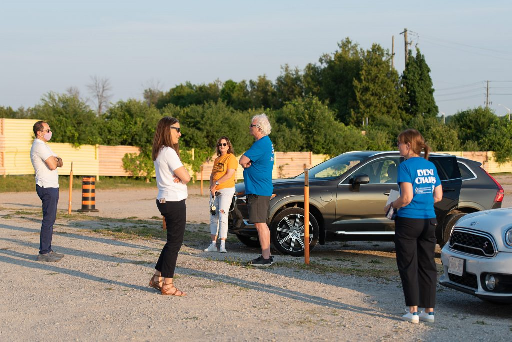 056_DriveInEvent
