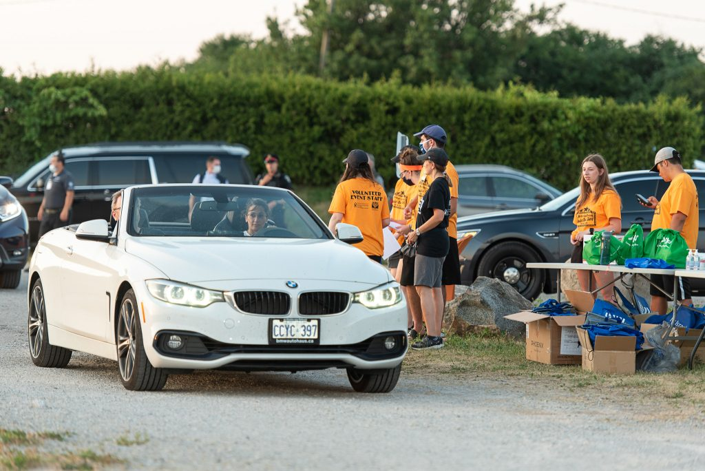 115_DriveInEvent