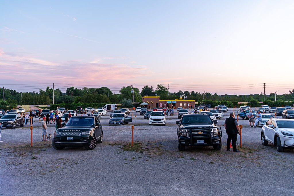 206_DriveInEvent