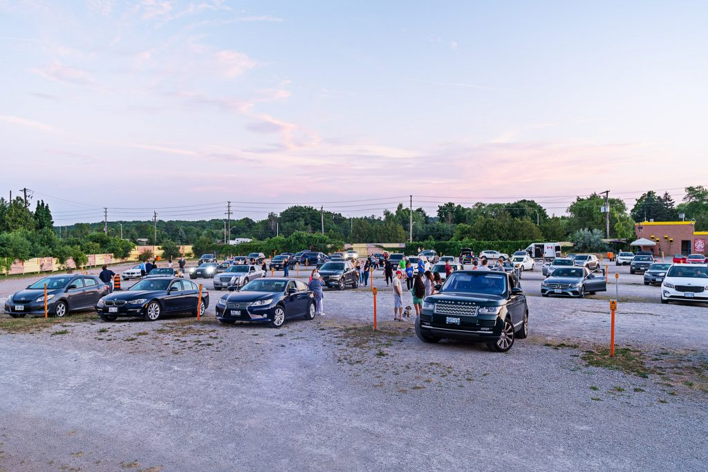 207_DriveInEvent