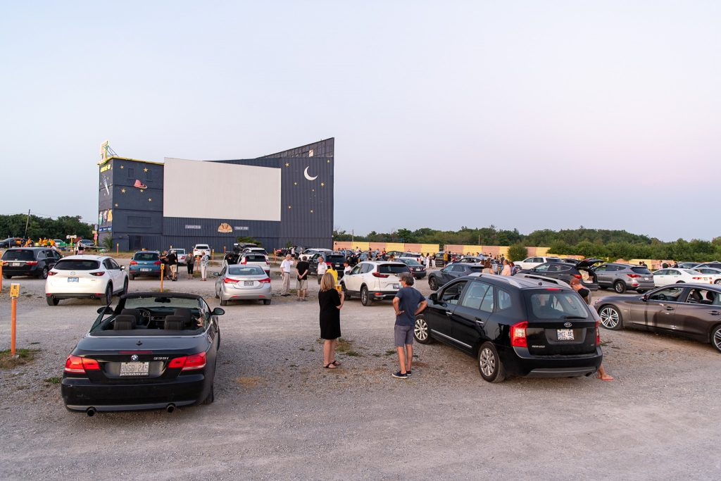 244_DriveInEvent