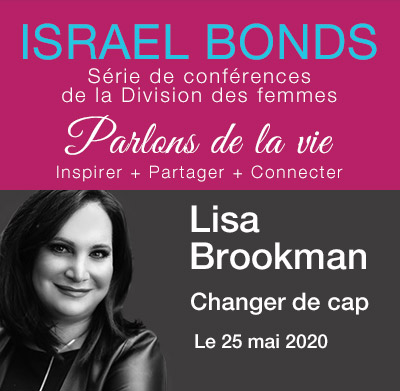 _Lisa Brookman May 25 2020