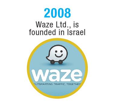 Israel-Timeline-2008