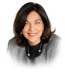 Raquel Benzacar Savatti