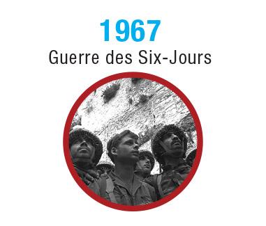Israel-Timeline-1967-1_FR