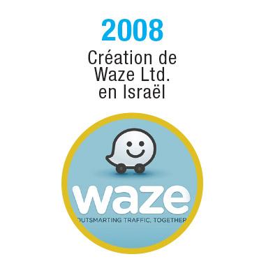Israel-Timeline-2008_FR