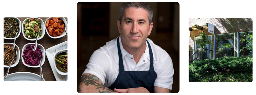 chef-michael-solomonov