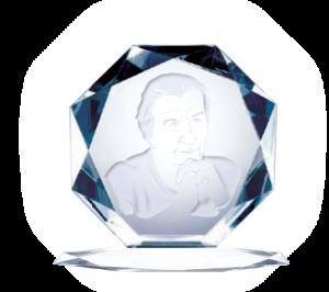 Golda Meir Circle Award