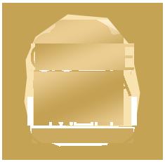 Golda Meir Circle 2021 FR
