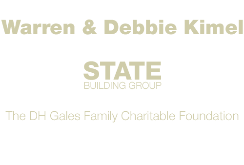 Warren & Debbie Kimel, STATE BUILDING GROUP, Midland Group of Companies Inc.