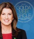 ISRAEL BONDS WOMEN'S DIVISION honours The Honourable Rona Ambrose, GOLDA MEIR LEADERSHIP AWARD RECIPIENT