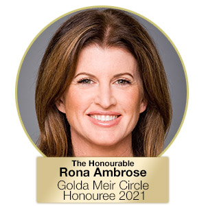 Golda2021ThankYouPhotos_RonaAmbrose