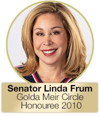 Golda2021ThankYou_LindaFrum
