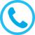 help-icons_phone