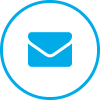 registration-icons_mail