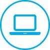 registration-icons_online